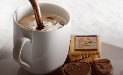 디저트&커피